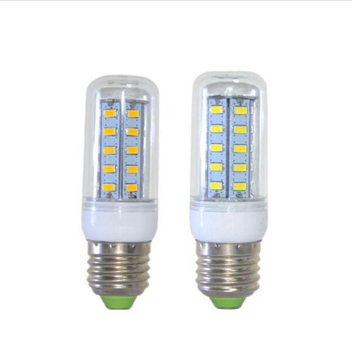 5730SMD E27 Energieeffiziente 7W 12W 18W LED Lampe Glühbirne Birne Lampe Mit CE