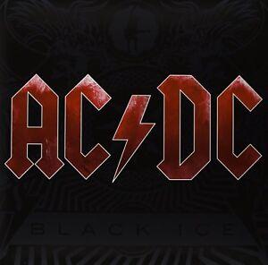 ACDC-BLACK-ICE-LP-VINYL-33RPM-HARD-2008-BRAND-NEW