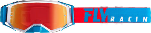 Fly Racing ZONE PRO GOGGLE