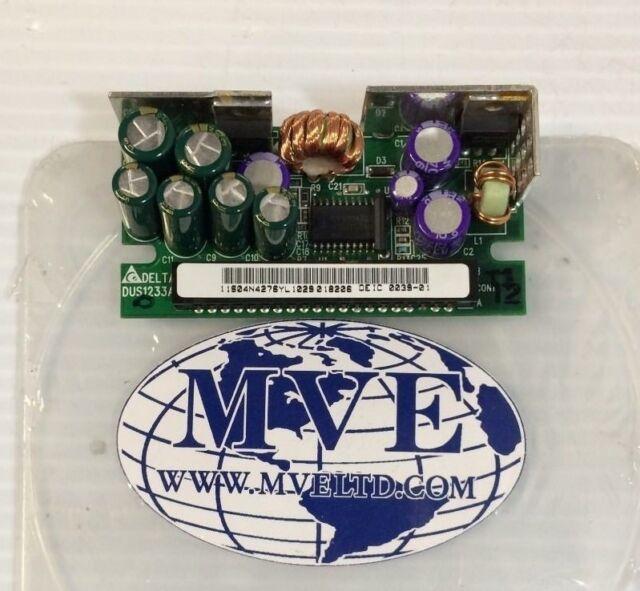 IBM 9406-270 iSeries As400 Server Voltage Regulator Module- 04N4276