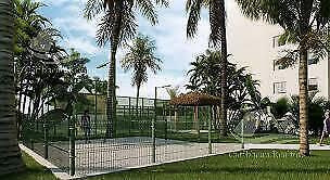 Departamento en Venta en Cancun Cumbres