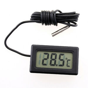 New-Digital-LCD-Thermometer-for-Refrigerator-Freezer