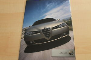 134538-Alfa-Romeo-156-Prospekt-02-2004