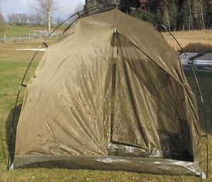 Moskitozelt-gross-Zelt-Moskitonetz-Angeln-Outdoor-Camping-Mosquito-Net-NEUWERTIG