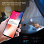 Wifi-Temperature-Humidity-Monitor-for-iPhone-Android-Govee-Wireless-Digital-Log miniatuur 6