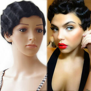 Short-Pixie-Curly-Human-Hair-Wig-100-Brazilian-Remy-Human-Hair-Glueless-Wigs-H2