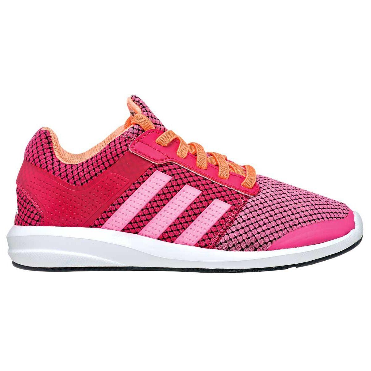 BN Adidas Hombre Ortholite C Flex zapatillas zapatillas zapatillas comodas marca de descuento 1cfcfe