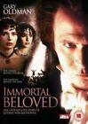 Immortal Beloved 5051429101583 DVD Region 2