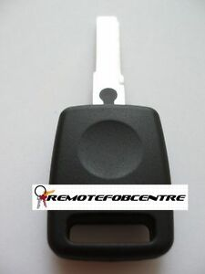 REPLACEMENT-COMPATIBLE-ID48-TRANSPONDER-BLANK-KEY-FOB-FOR-AUDI-A2-A3-A4-A6-A8-TT