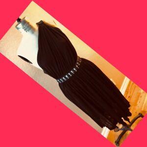 Dolce jurk Dolce zwarte Gabbana zwarte zwarte Gabbana Gabbana Gabbana jurk zwarte jurk Dolce Dolce zUMVqSp