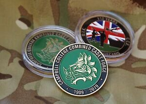 Campbell-College-OTC-CCF-110-Year-Anniversary-Commemorative-Coin
