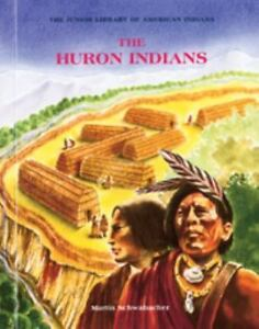 The-Huron-Indians-by-Martin-Schwabacher