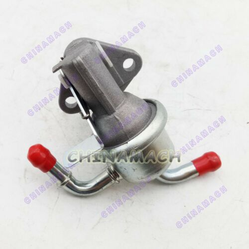 New Fuel Pump ASSY 16241-52032 16241-52030 fit for Kubota