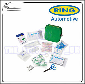 Ring-Standard-First-Aid-Kit-with-Carry-Case-CE-Certified-RCT6