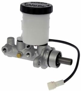 Brake master cylinder for Suzuki Esteem 95-02 Samurai 89-95 M39841 MC39841