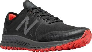 trail new balance hombre