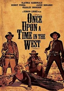 Once-Upon-A-Time-In-The-West-New-DVD-Ac-3-Dolby-Digital-Dolby-Digital-Thea