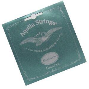 1-Pack-Aquila-63U-Bionylon-Tenor-Ukulele-Strings-Set-Tenor-uke-Standard-tuning