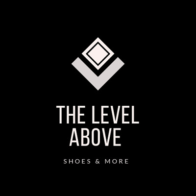 The Level Above
