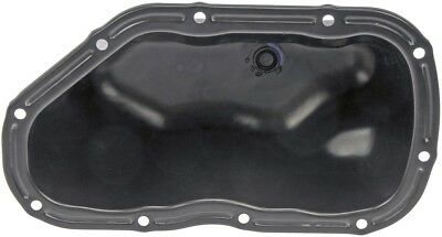 Engine Oil Pan Lower Dorman 264-046