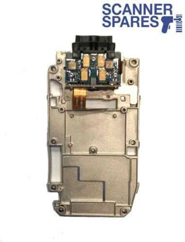 SE4600 Long Range 2D Imager Scan Engine for Symbol Motorola Zebra MC9190 MC92N0
