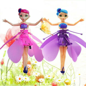 Flying-Fairy-Princess-Balls-Dolls-Magic-Infrared-Induction-Control-Toy-Xmas-Gift