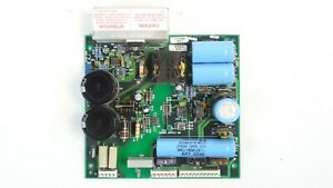 Powerware-Exide-101072806-Rev-C-Power-Supply-Board-PCB-Assembly