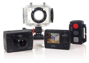 Aee sd19 dvr 1080p hd webcam
