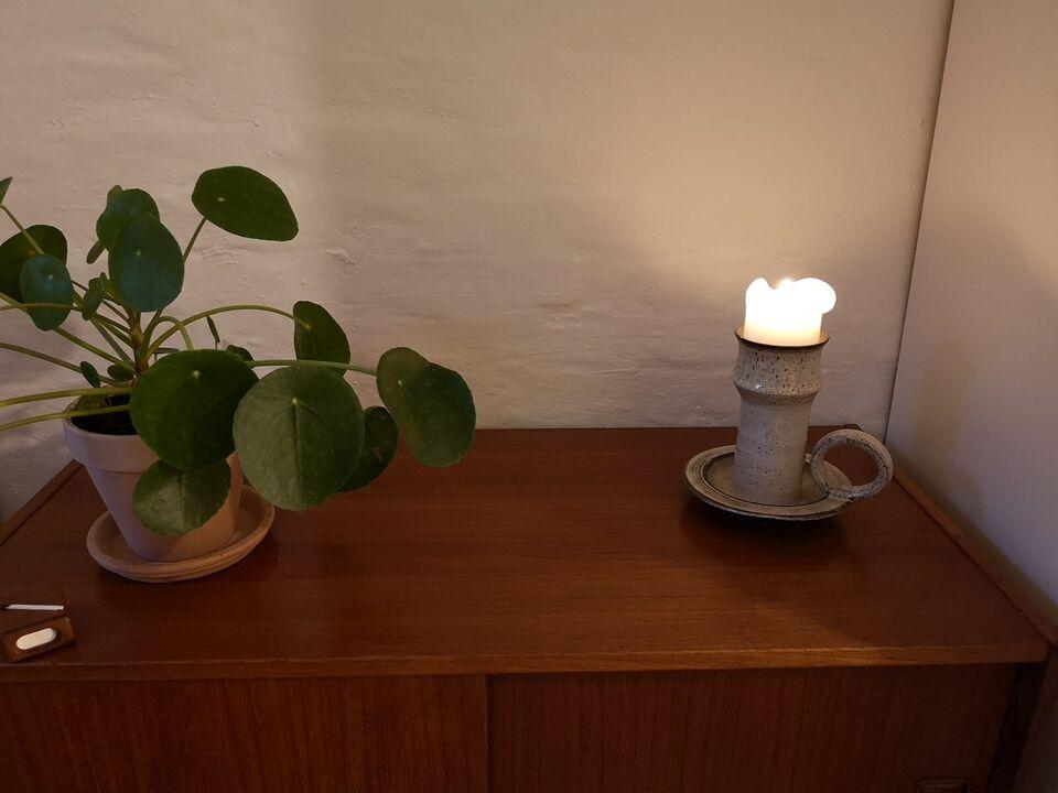 Kammerstage/Lyssestage