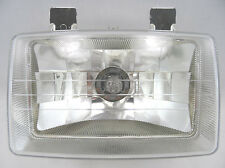 Honda TRX500 Headlight Light Headlamp Foreman Rubicon 2001 2002 2003 2004 2005
