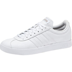 Adidas-Women-Shoes-Casual-Sneakers-Fashion-VL-Court-Trainers-Running-New-B42314
