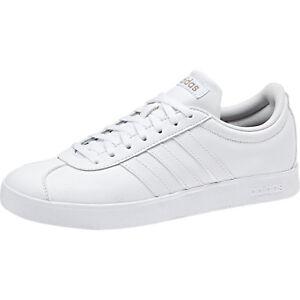 zapatos casual adidas mujer