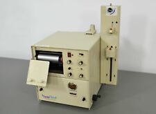 Isco Combiflash Sg100c Hplc Ua 6 Uvvis Detector With Fraction Collector Amp Pump