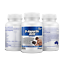 DAA-D-Aspartic-Acid-PCT-Muscle-60-Capsules-Buy-2-Get-1-FREE thumbnail 2
