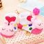 1pcs Unisex Cartoon Newborn Baby Cotton Soft Anti-Slip Socks Slipper Shoes Boots