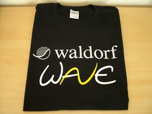 RETRO-SYNTH-WALDORF-WAVE-DESIGN-S-M-L-XL-XXL