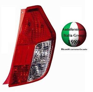 FARO-LUZ-SEMAFORO-TRASERO-DERECHO-DX-HYUNDAI-I10-08-gt-10-DE-2008-AL-2010