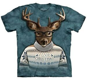 Reindeer-Shirt-I-Love-Christmas-Ugly-Sweater-Funny-X-Mas-T-Mountain-Sm-5X