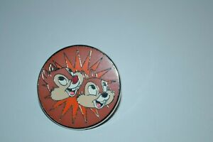 Disney-Chip-amp-Dale-Magical-Mystery-Pin-Series-6
