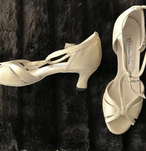 ballroom dance shoes women