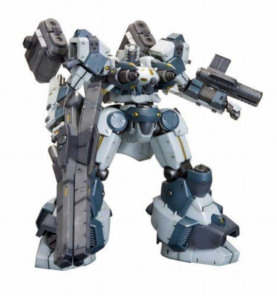 Kotobukiya ArmGoldt Core figurine 1 72 Mirage C04-Atlas JAPAN F S J6228