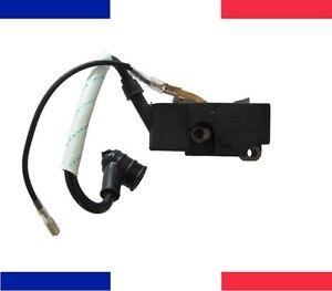 Bobine-d-039-allumage-pour-tronconneuse-45cc-52cc-58cc-et-62cc