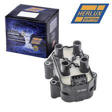 New Herko B194 Ignition Coil For Mazda L4 1.3L 1.5L 1.6L 2.0L 2007-2010