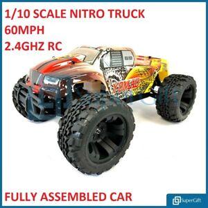 RC-Car-Monster-Truck-Car-Nitro-4x4-Car-Remote-Controlled-Car-1-10-2-5ghz-Road