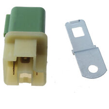Relay 4251588 For John Deere Excavator 110 120 160lc 190 230lc 230lcr 270lc