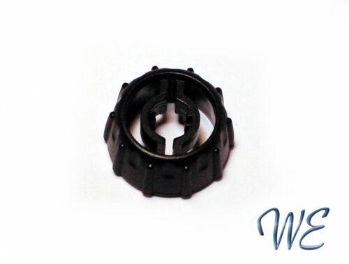 NEW Yaesu RA0401200 Encoder Knob part 1ea for VX7 VX-7R VX-7E VX-7 VX-7RB VX-7RS