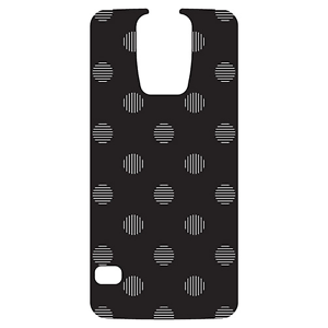 OtterBox-Samsung-S5-MySymmetry-Digital-Dot-Case-Insert-78-50242