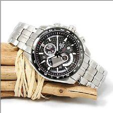 Casio Edifice Herren Uhr Chronograph EFR-513SP-1AVEF