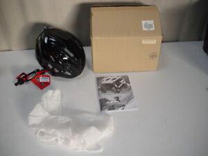 ALPINA-SCARA-SKIHELM-SCHWARZ-ROT-GROSSE-52-56-Modell-2011-Scara-410-gr