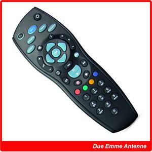 Telecomando-SKY-HD-NUOVO-E-ORIGINALE-SKY-HD-MYSKY-HD-MINI